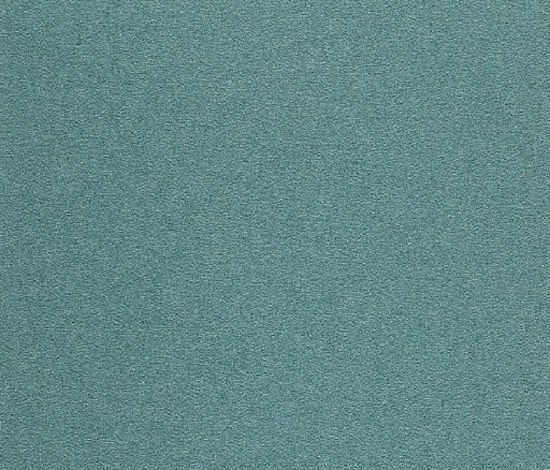 Divina 3 824 by Kvadrat | Fabrics