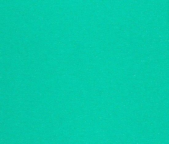 Divina 3 832 by Kvadrat | Fabrics