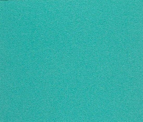 Divina 3 842 by Kvadrat | Fabrics