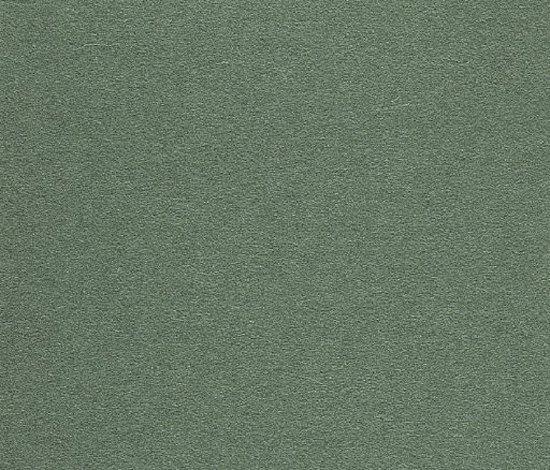 Divina 3 944 by Kvadrat | Fabrics