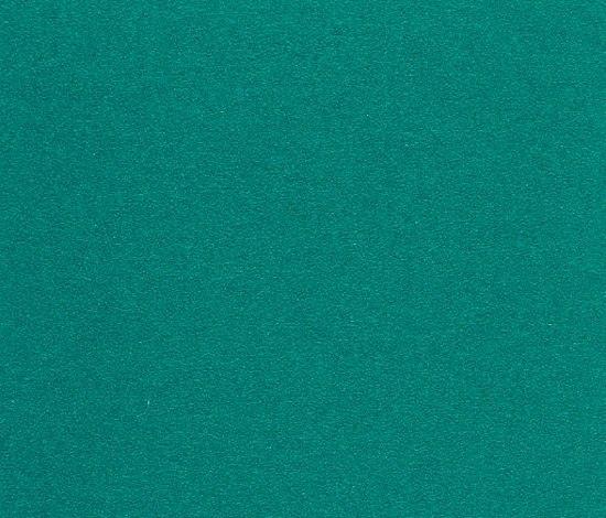 Divina 3 973 by Kvadrat | Fabrics