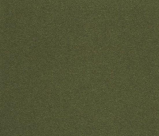 Divina 3 984 by Kvadrat | Fabrics