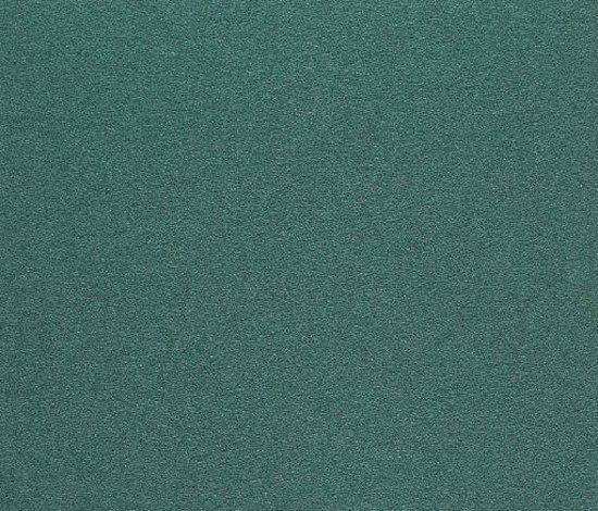 Divina 3 991 by Kvadrat | Fabrics