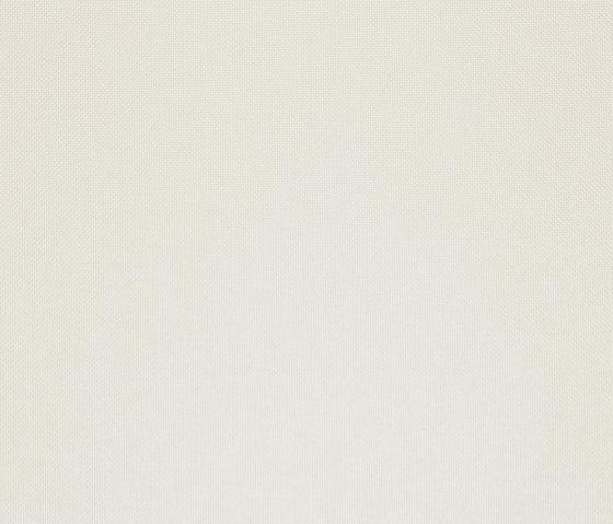 Gloss 3 102 by Kvadrat | Fabrics