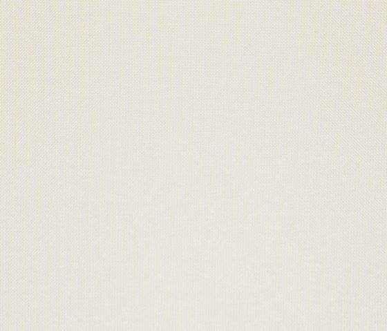 Gloss 3 102 di Kvadrat | Tessuti