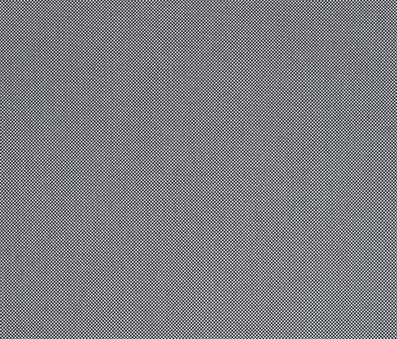 Gloss 3 152 by Kvadrat | Fabrics