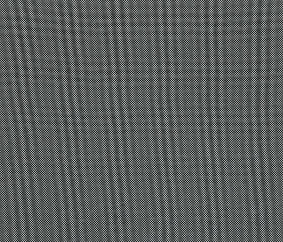 Gloss 3 172 by Kvadrat | Fabrics