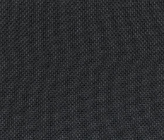 Gloss 3 192 by Kvadrat | Fabrics