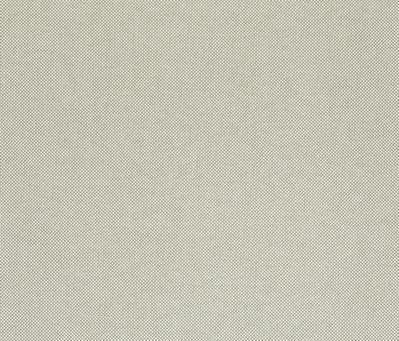 Gloss 3 202 by Kvadrat | Fabrics