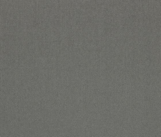 Gloss 3 212 by Kvadrat | Fabrics