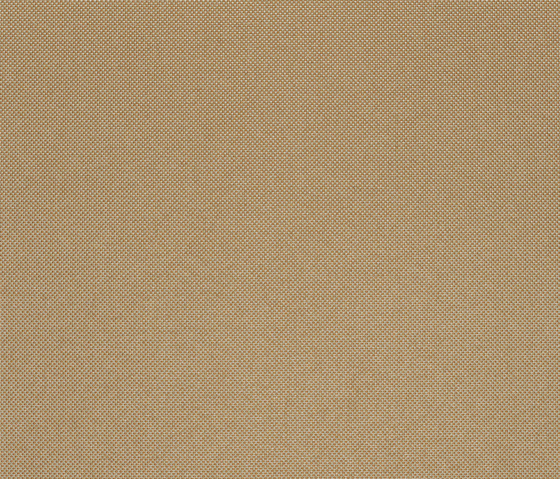 Gloss 3 233 by Kvadrat | Fabrics