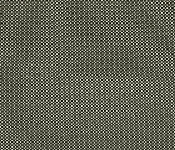 Gloss 3 243 de Kvadrat | Tissus