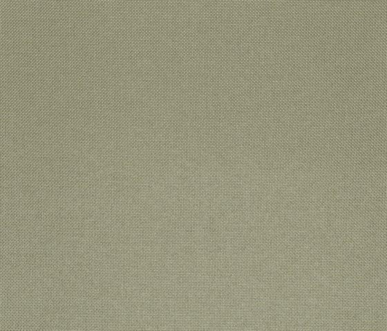 Gloss 3 253 by Kvadrat | Fabrics