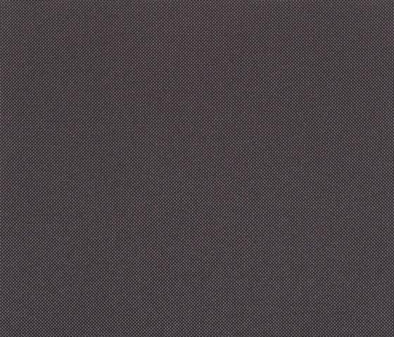 Gloss 3 312 by Kvadrat | Fabrics