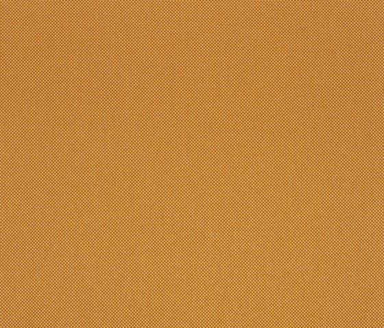 Gloss 3 443 by Kvadrat | Fabrics