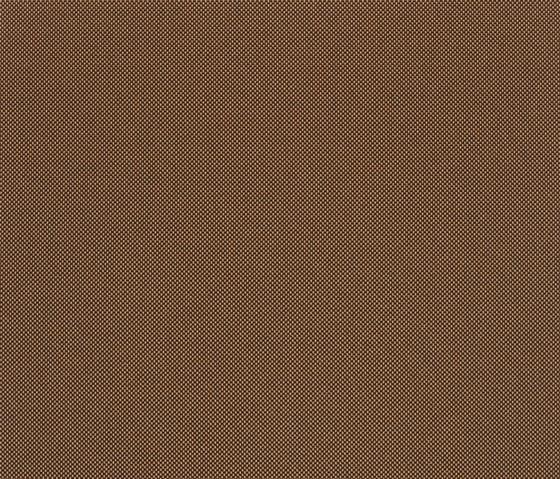 Gloss 3 472 by Kvadrat | Fabrics