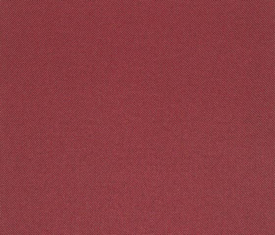 Gloss 3 643 by Kvadrat | Fabrics