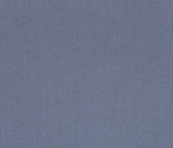 Gloss 3 663 by Kvadrat | Fabrics