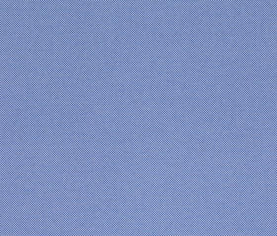 Gloss 3 733 by Kvadrat | Fabrics