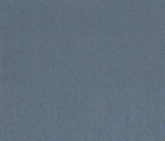 Gloss 3 743 by Kvadrat | Fabrics