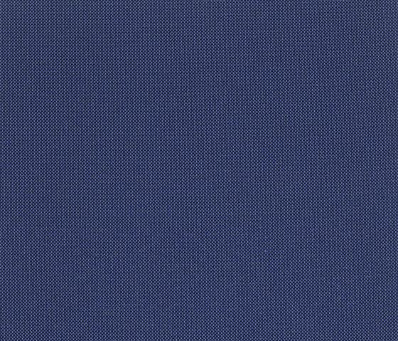 Gloss 3 752 by Kvadrat | Fabrics