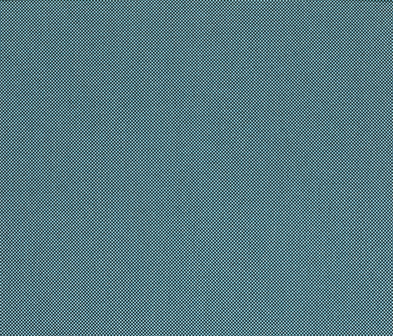 Gloss 3 843 by Kvadrat | Fabrics