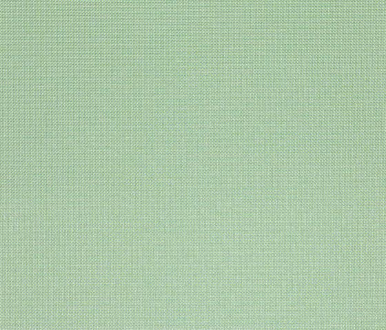 Gloss 3 923 von Kvadrat | Stoffbezüge
