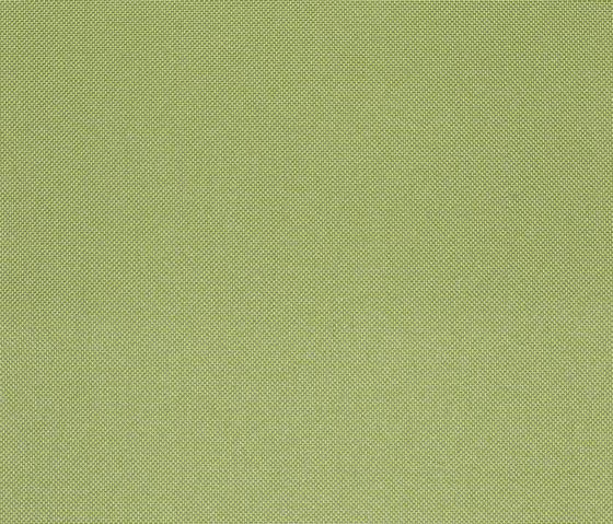 Gloss 3 933 by Kvadrat   Fabrics