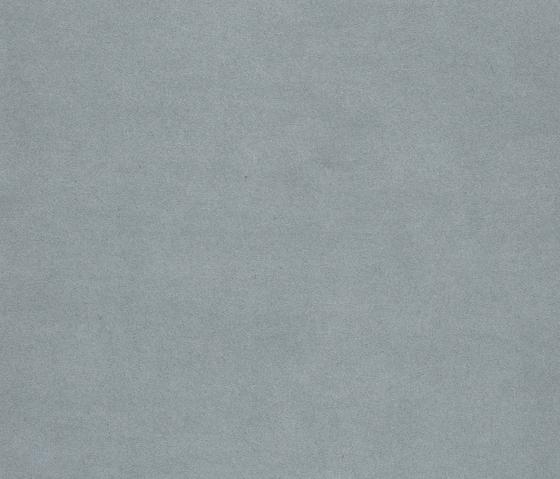 Glove 150 de Kvadrat | Tissus