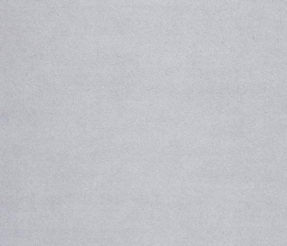 Glove 631 by Kvadrat | Fabrics