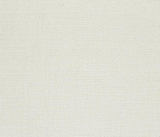 Hallingdal 65 100 by Kvadrat | Fabrics