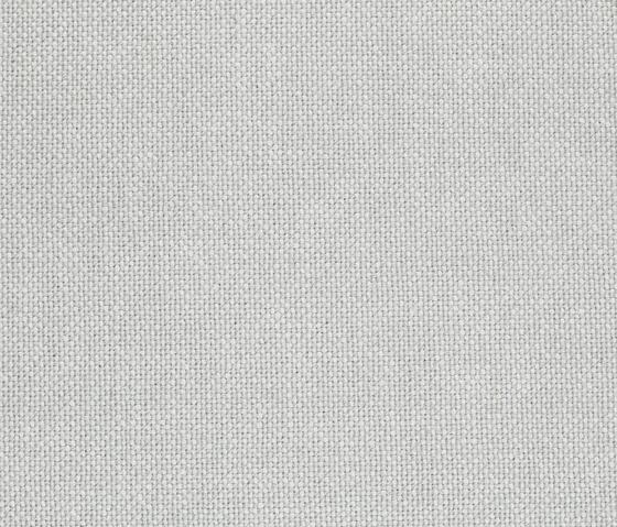 Hallingdal 65 103 de Kvadrat | Tissus d'ameublement