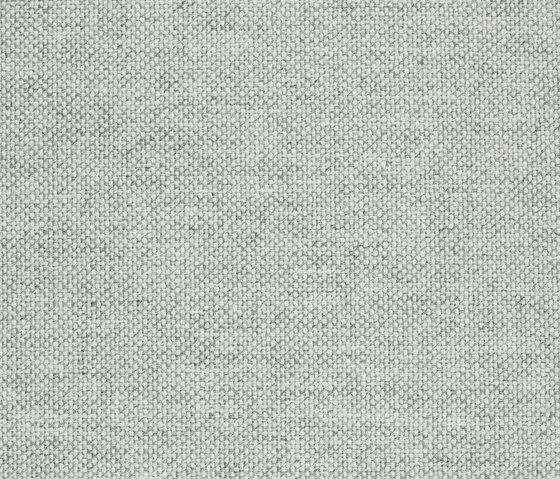 Hallingdal 65 110 by Kvadrat | Fabrics