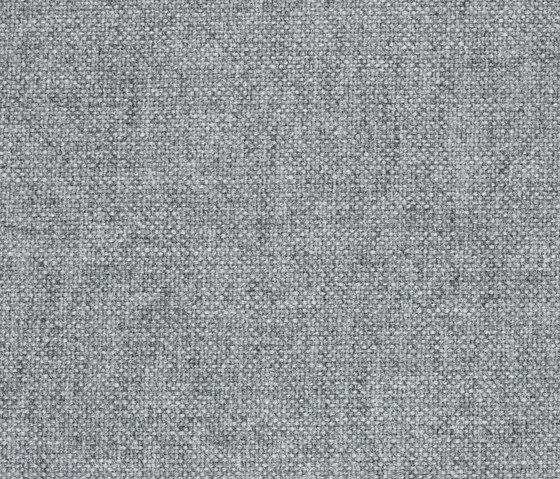 Hallingdal 65 130 by Kvadrat | Fabrics