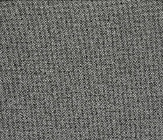 Hallingdal 65 153 by Kvadrat | Fabrics