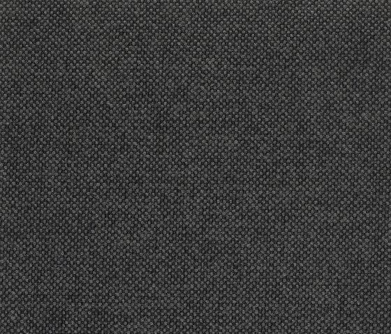 Hallingdal 65 173 von Kvadrat | Stoffbezüge