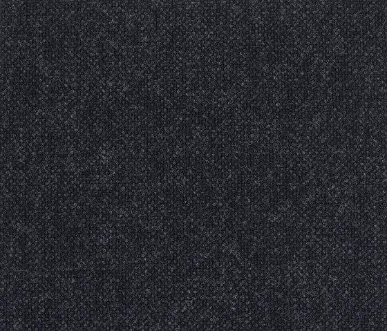 Hallingdal 65 180 by Kvadrat | Fabrics