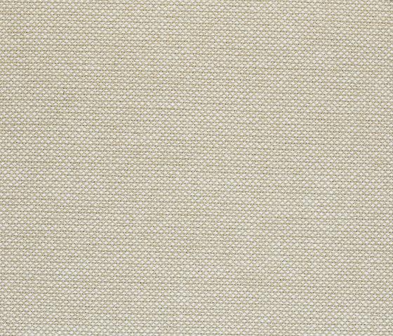 Hallingdal 65 200 by Kvadrat | Fabrics
