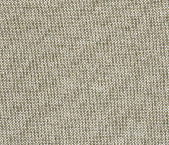 Hallingdal 65 220 by Kvadrat | Fabrics