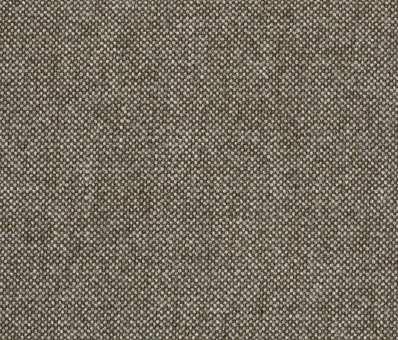 Hallingdal 65 270 by Kvadrat | Fabrics