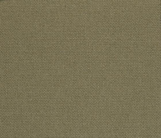 Hallingdal 65 337 by Kvadrat   Fabrics