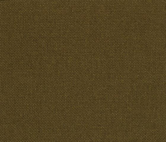 Hallingdal 65 350 von Kvadrat   Stoffbezüge
