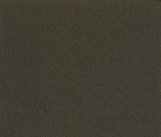Hallingdal 65 390 by Kvadrat | Upholstery fabrics