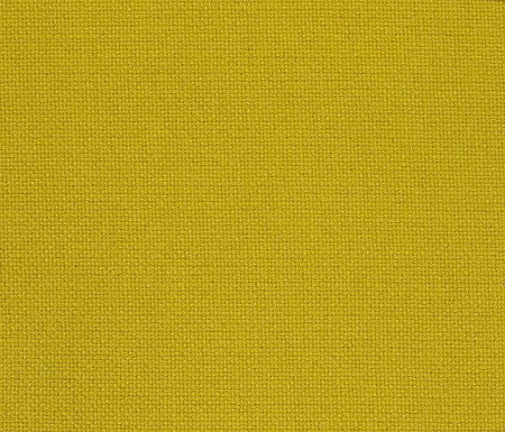 Hallingdal 65 457 by Kvadrat | Fabrics