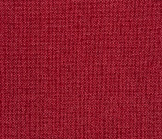 Hallingdal 65 523 by Kvadrat | Fabrics