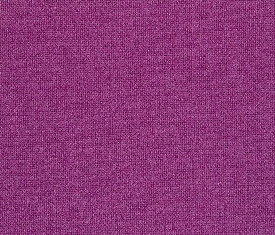Hallingdal 65 543 by Kvadrat | Upholstery fabrics