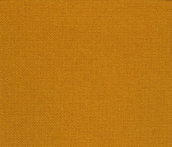 Hallingdal 65 547 by Kvadrat | Fabrics