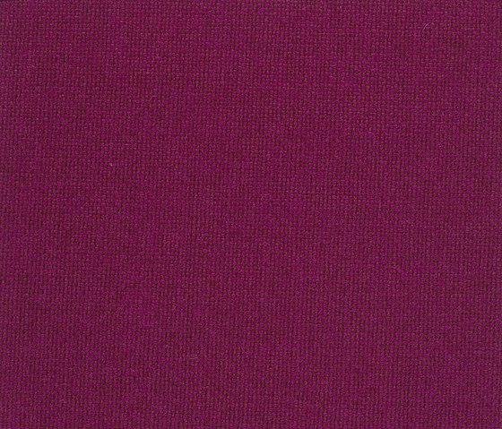Hallingdal 65 573 by Kvadrat | Fabrics