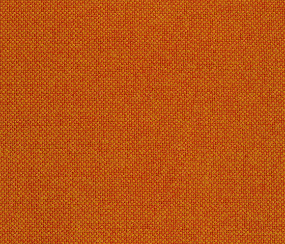 Hallingdal 65 590 by Kvadrat | Fabrics