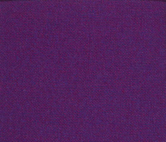 Hallingdal 65 593 by Kvadrat | Fabrics
